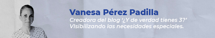 Ficha técnica: Vanesa Pérez Padilla