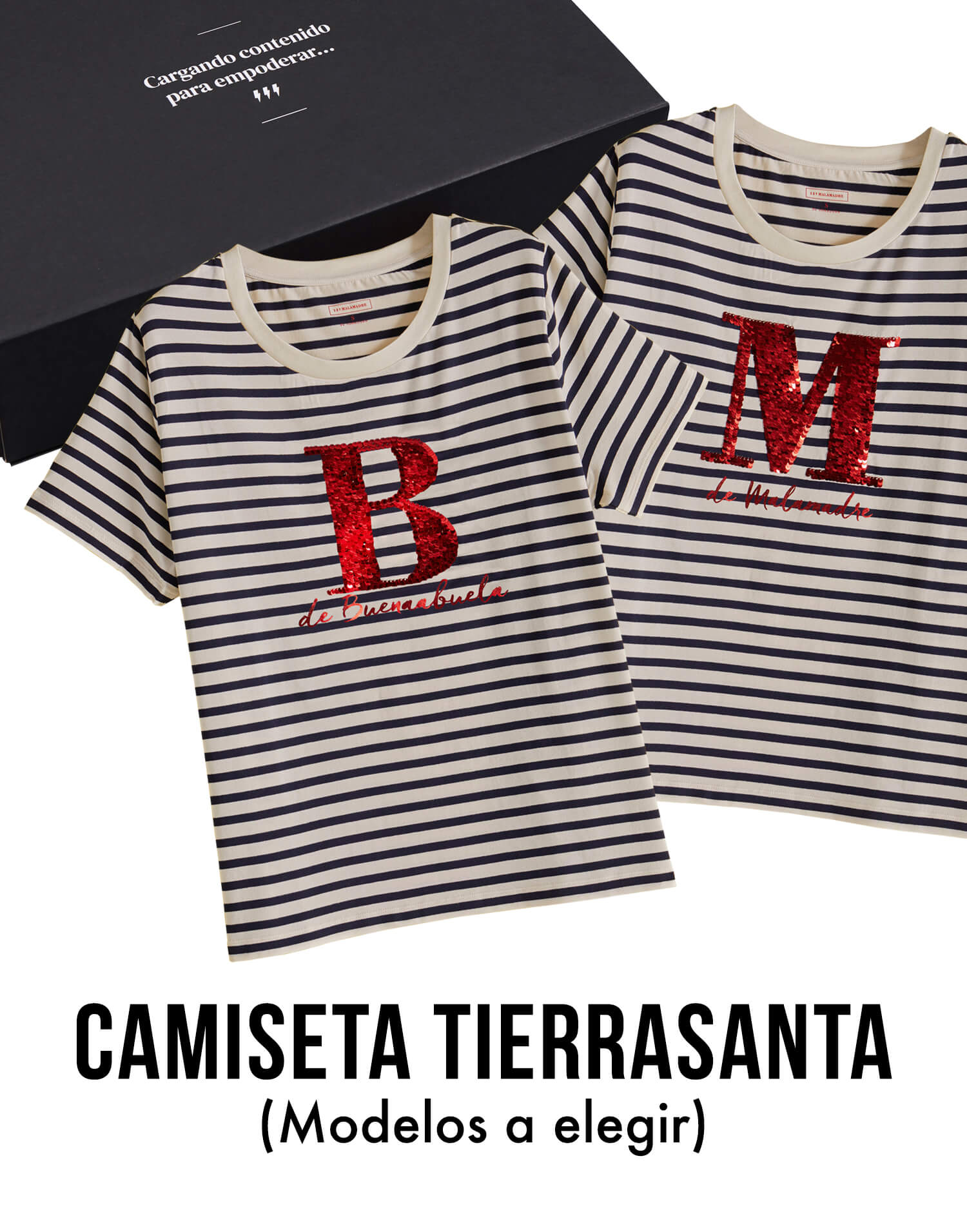 Kit Tierrasanta