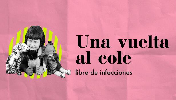 Cómo prevenir las enfermedades infecciosas