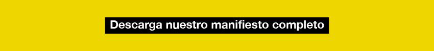 manifiesto-conciliacion