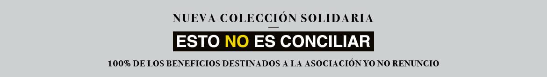 Pulseras #EstoNoEsConciliar