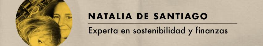Ficha técnica de Natalia de Santiago