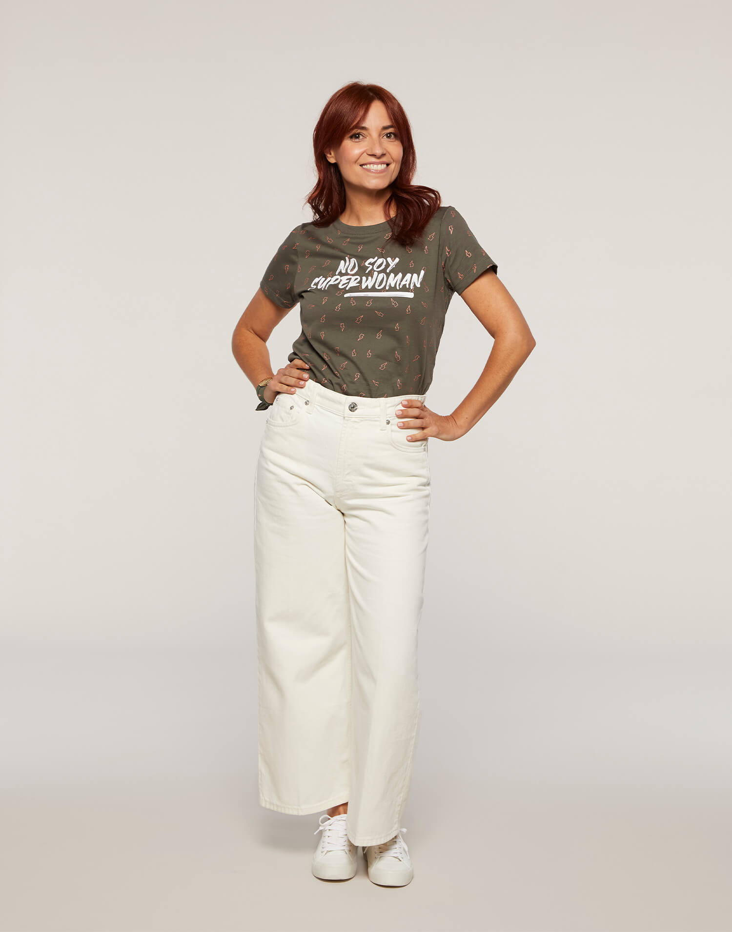 Camiseta rayos Malamadre