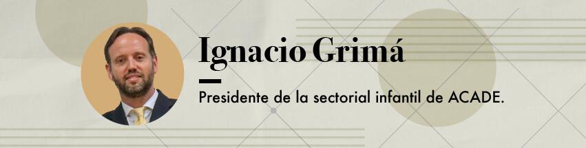 Ficha técnica: Ignacio Grima