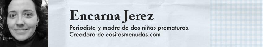 Ficha técnica: Encarna Jerez