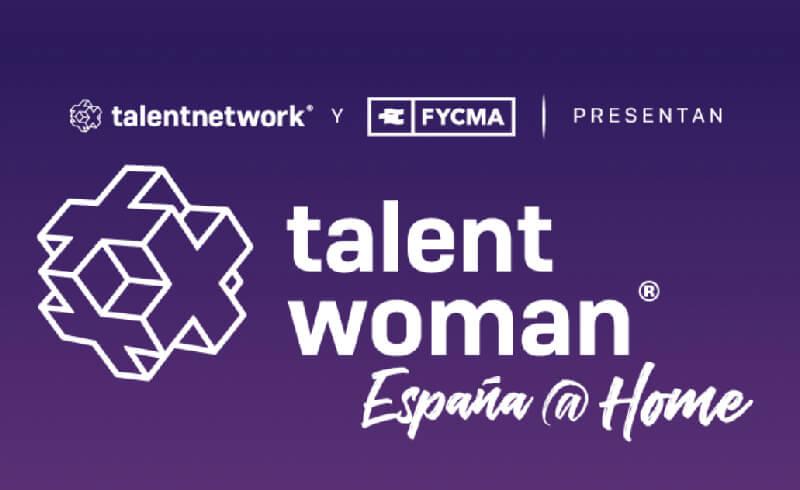 La renuncia no es la solución en Talent Woman España