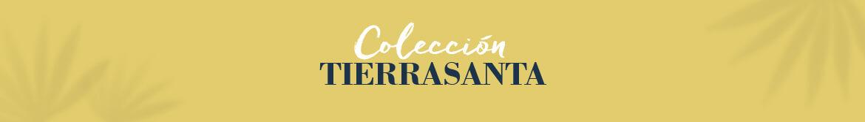 Colección Tierrasanta