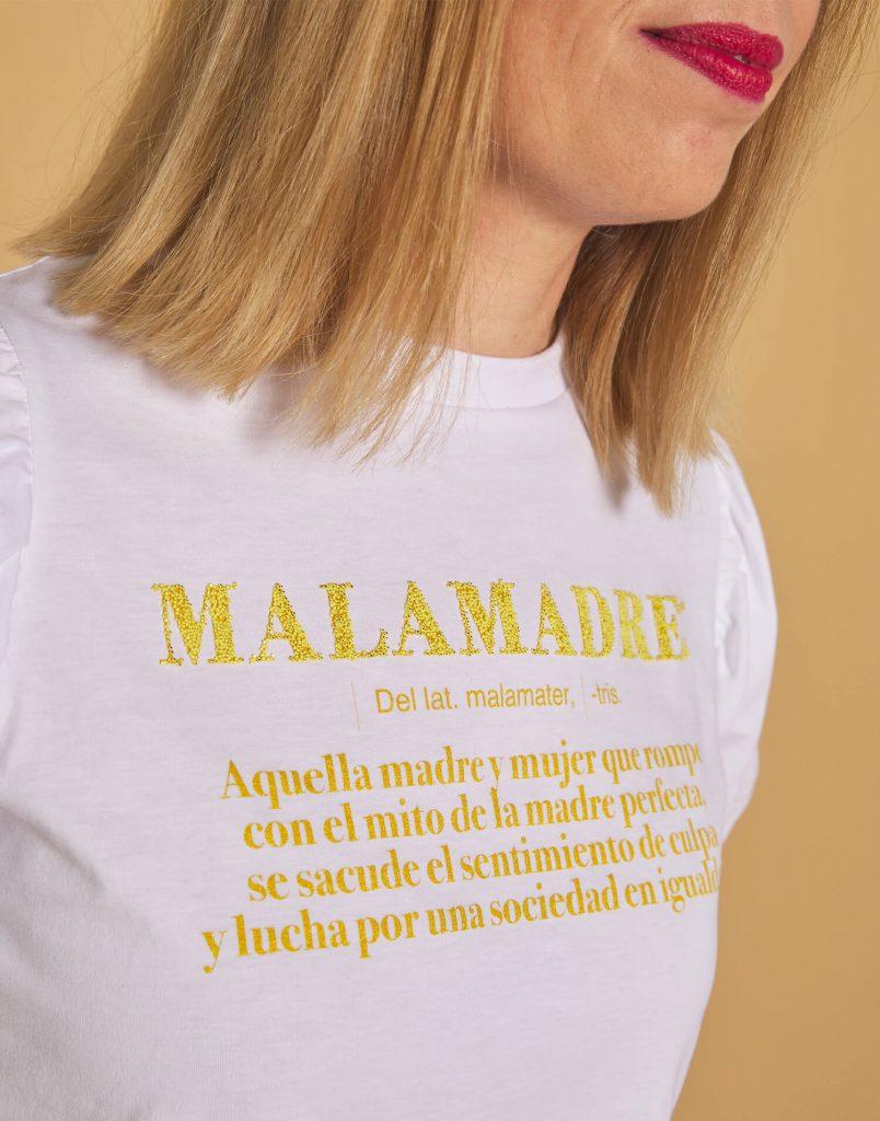 Camiseta definición