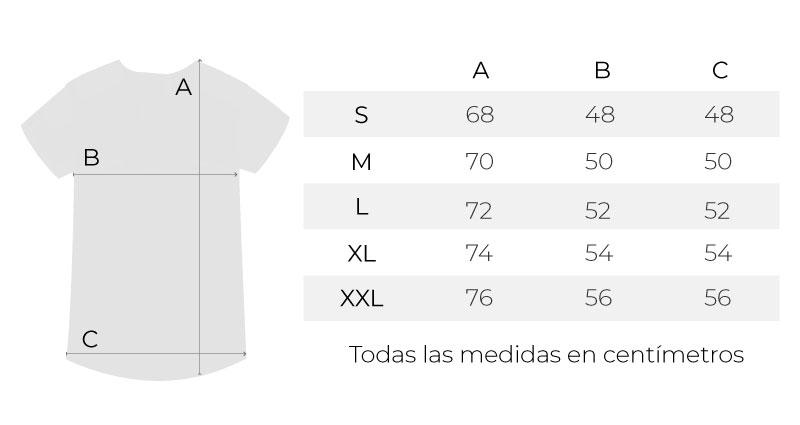 camiseta-hombre-soy-feminista-guia-de-tallas