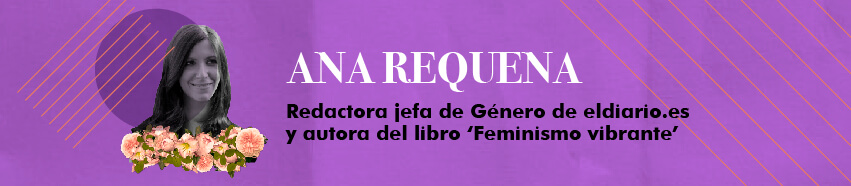 Ficha Ana Requena
