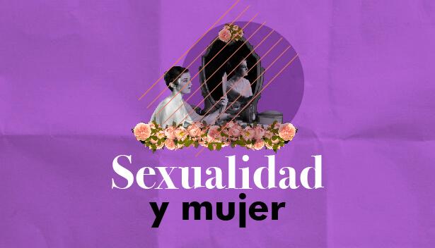 Placer, deseo y sexo desde el feminismo