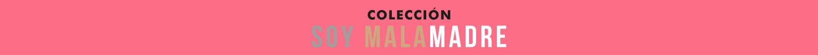 banda-coleccion-soymalamadre
