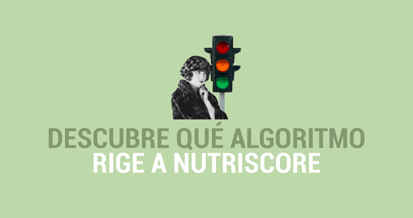 descargable nutriscore