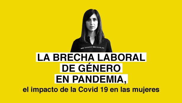 El Día Internacional de los Trabajadores/as tras un año de pandemia