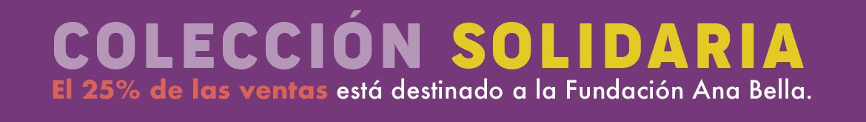 Colección Soy Feminista