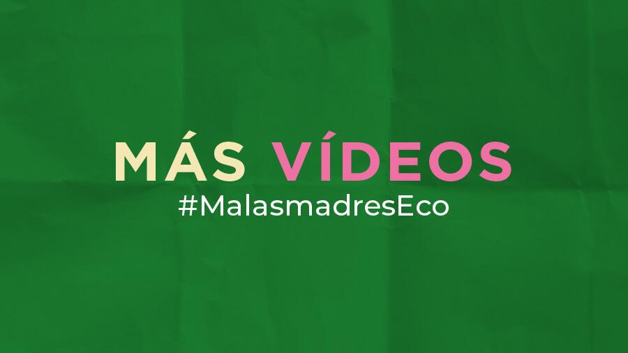 Mas videos ecovidrio