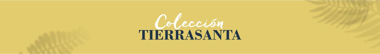 Colección 'Tierrasanta' 2020