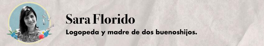 Ficha Sara Florido