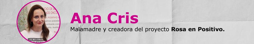 Ficha Ana Cris