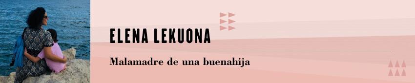 Ficha Elena Lekuona