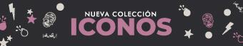 Colección Iconos