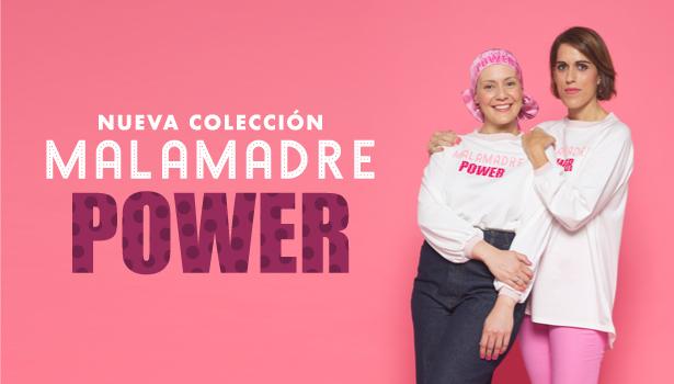 Una colección para apoyar la investigación del cáncer de mama
